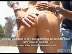 safada brasileira 106