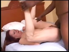 mother and daughters ally love the dark dicks