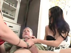 want to fuck my daughter got to fuck me st #12