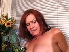 vieja older hotties with younger angels 1 scene 2