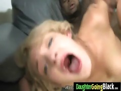 watching my daughter fucked by darksome monster 28