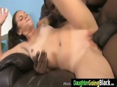 my daughter\&#039 s fucking a dark dude 19