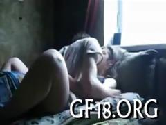 majority amazing ex girlfriend porn web web site