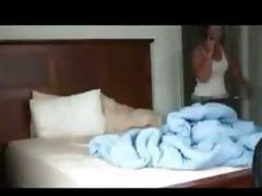younger boy- real hidden cam - frmxd com