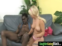 wicked teen screwed hard by black 23