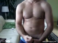 live daddy episode vintage men www.spygaycams.com