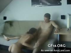 ex girlfriends porn movies
