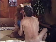 sexy str8 laid back dad - workin greater quantity