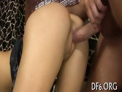 1st time brute porn