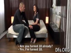 first time boy porn