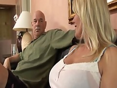 old enough for porn also young to gulp 1 - scene