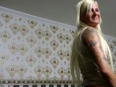 step sister schlong massage for casting movie