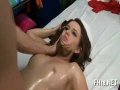 sexy 18 year old hot slut
