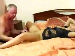 french daughter taboo family sex with old daddy