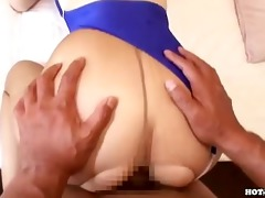 japanese angels screwed hot jav sister at