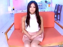 japanese angels fucking sexy sister at office.avi