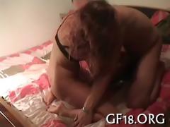 amateur nude girlfriend images