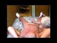 grandma masturbates older man bvr