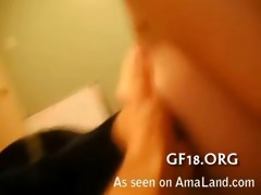 ex girlfriend porn free movie scenes