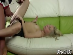 upload st time porn movie scene