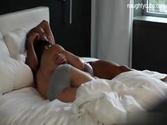 hawt son surprise ejaculation