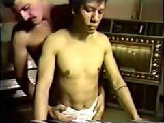hotel dicks - scene 3