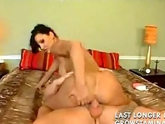 lustful mother fucking step son01