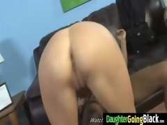 monster black pounder interracial 28