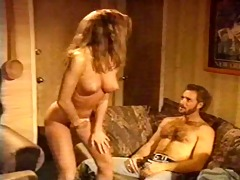 draghixa laurent - younger babes older men