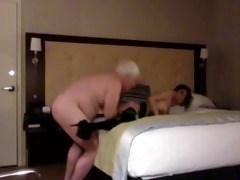 hot chub dad fuck young bitch