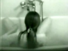 great hidden livecam clip of my sister
