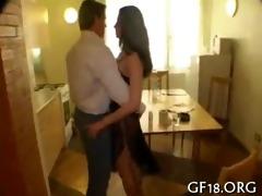 superlatively good girlfriend porn tube