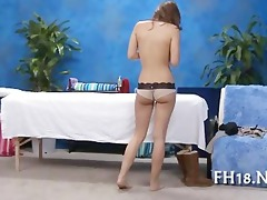 sexy 18 year old gril receives screwed hard