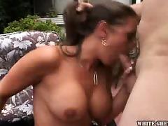 mother fucker #05