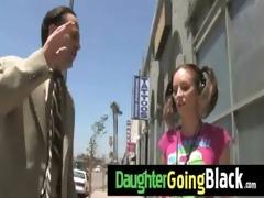massive dark dick bonks my daughter teen pussy 6