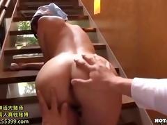 japanese girls masturbated with slutty sister in